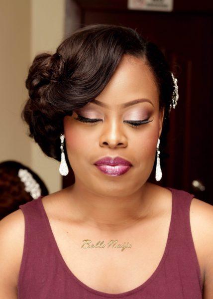 2706 Events - Deola & Biodun - Yoruba, Lagos, Nigerian Wedding - BellaNaija - 071