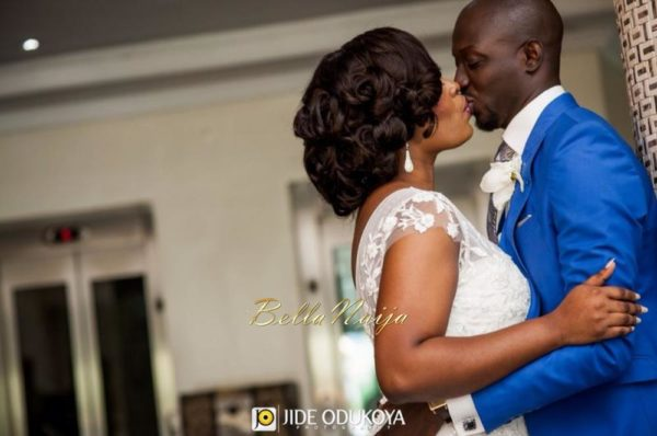 2706 Events - Deola & Biodun - Yoruba, Lagos, Nigerian Wedding - BellaNaija - 073