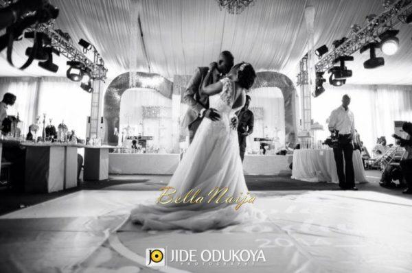 2706 Events - Deola & Biodun - Yoruba, Lagos, Nigerian Wedding - BellaNaija - 074