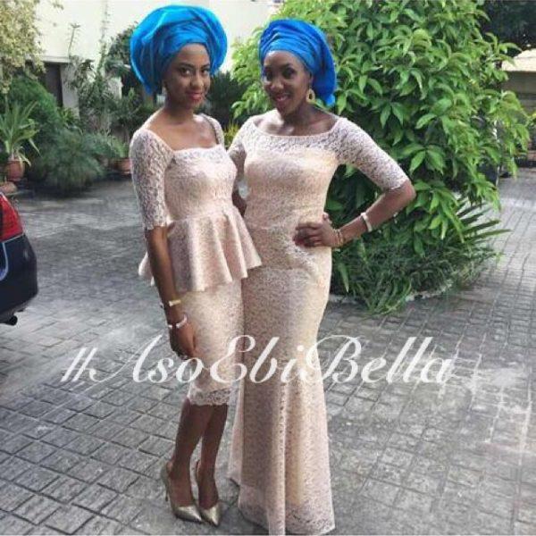 @ladyuju & @wilmzzy