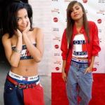 Aaliyah & Zendaya - June 2014 - BellaNaija.com 01