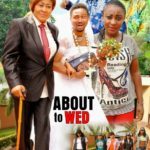 About To Wed - June 2014 - BellaNaija.com 01
