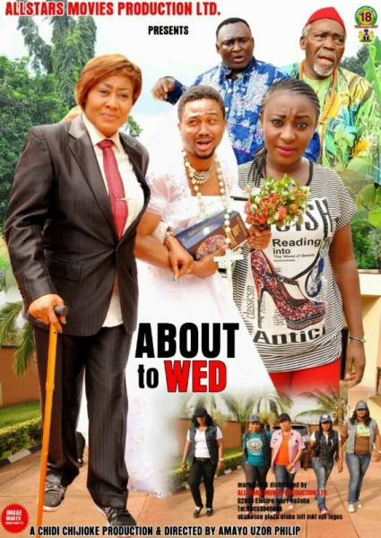 About To Wed - June 2014 - BellaNaija.com 01