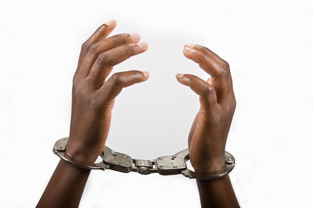 http://www.dreamstime.com/stock-images-prisoner-image3180724