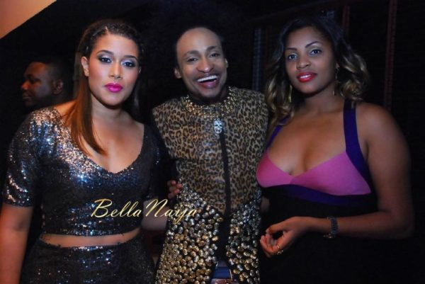 Adunni Ade's Birthday in Lagos - June 2014 - BellaNaija.com 01 (10)