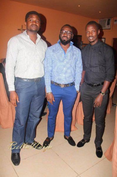 Adunni Ade's Birthday in Lagos - June 2014 - BellaNaija.com 01 (15)