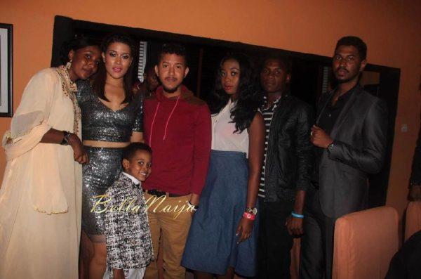 Adunni Ade's Birthday in Lagos - June 2014 - BellaNaija.com 01 (17)