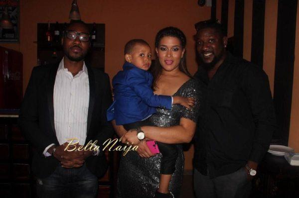 Adunni Ade's Birthday in Lagos - June 2014 - BellaNaija.com 01 (3)