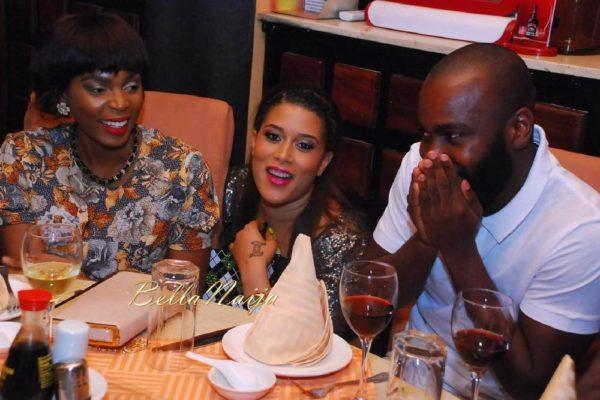 Adunni Ade's Birthday in Lagos - June 2014 - BellaNaija.com 01 (9)