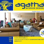 Agatha's Interiror  June 2014 - BellaNaija.com 01