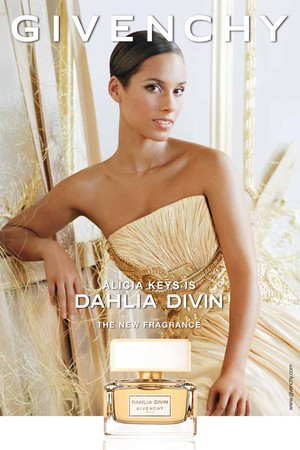 Alicia Keys for Givenchy Dahlia Devin - Bellanaija - June 2014001