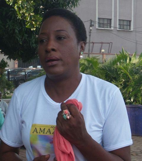 Amaka Igwe's Tribute Night - June 2014 - BellaNaija.com 01005