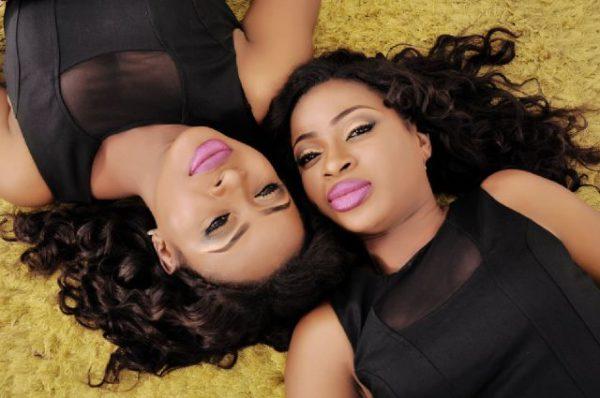 Aneke Twins - June 2014 - BellaNaija.com 01
