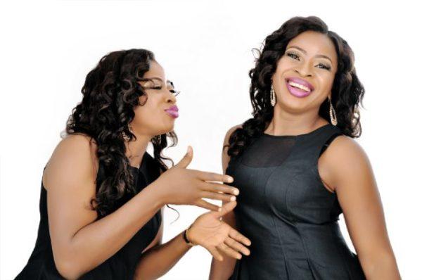 Aneke Twins - June 2014 - BellaNaija.com 010