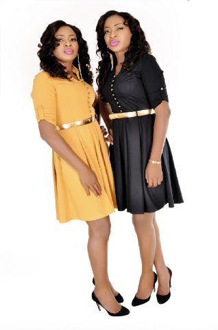 Aneke Twins - June 2014 - BellaNaija.com 013