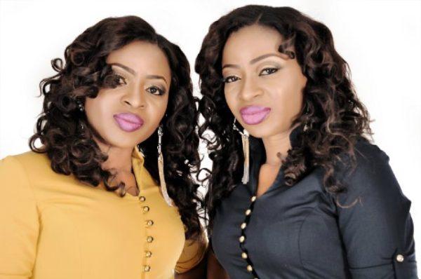 Aneke Twins - June 2014 - BellaNaija.com 014