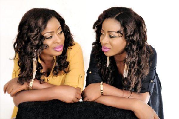 Aneke Twins - June 2014 - BellaNaija.com 015