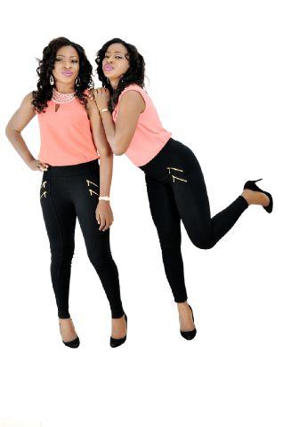 Aneke Twins - June 2014 - BellaNaija.com 019