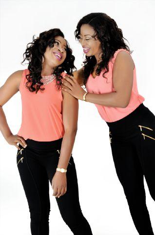 Aneke Twins - June 2014 - BellaNaija.com 020