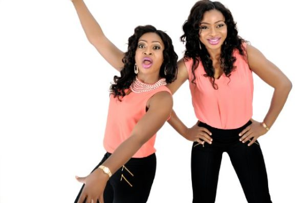 Aneke Twins - June 2014 - BellaNaija.com 021