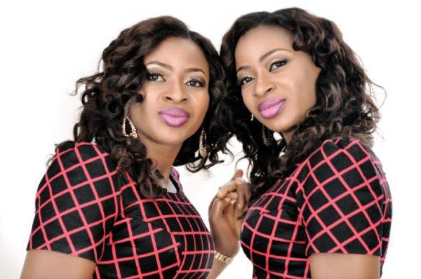 Aneke Twins - June 2014 - BellaNaija.com 04