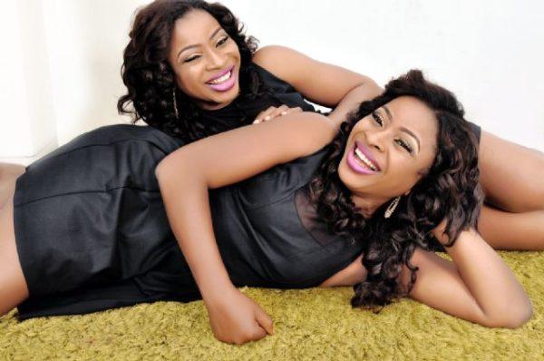 Aneke Twins - June 2014 - BellaNaija.com 09