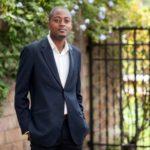 Arthur Zang, Rolex Young Laureate 2014