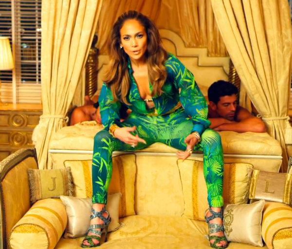 BN Pick Your Fave - Dencia & Jennifer Lopez - June 2014 - BellaNaija.com 06
