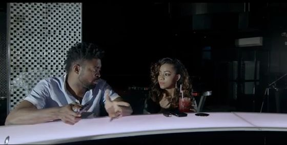 Basketmouth - Romeo & Juliet - June 2014 - BellaNaija.com