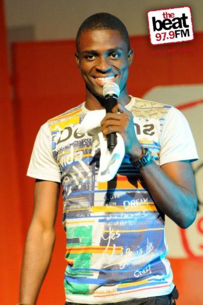 Beat FM Ibadan Launch - June 2014 - BellaNaija.com 01007