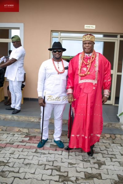 BellaNaija Weddings 2014 - Anwuri & Ugo | Port Harcourt, Rivers, Igbo, Igba Nkwu | Atunbi Photography 018