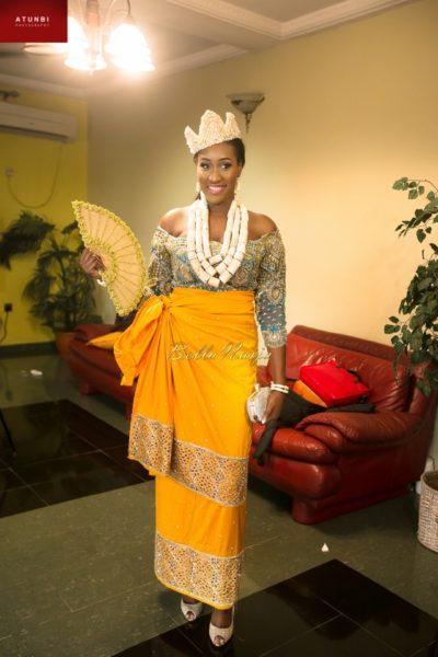 BellaNaija Weddings 2014 - Anwuri & Ugo | Port Harcourt, Rivers, Igbo, Igba Nkwu | Atunbi Photography 022