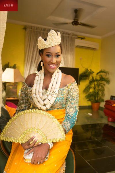 BellaNaija Weddings 2014 - Anwuri & Ugo | Port Harcourt, Rivers, Igbo, Igba Nkwu | Atunbi Photography 026