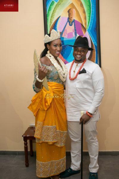 BellaNaija Weddings 2014 - Anwuri & Ugo | Port Harcourt, Rivers, Igbo, Igba Nkwu | Atunbi Photography 032