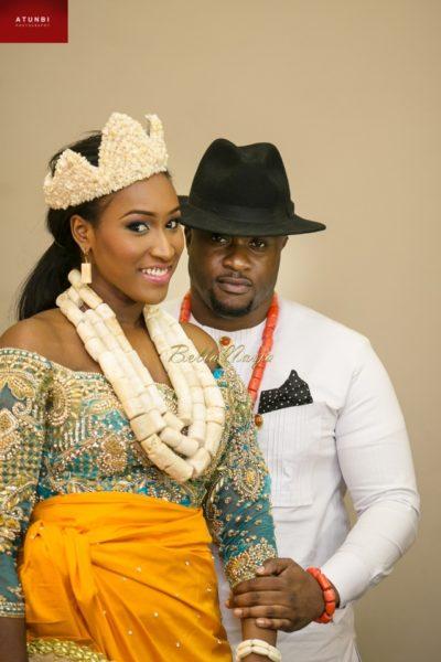 BellaNaija Weddings 2014 - Anwuri & Ugo | Port Harcourt, Rivers, Igbo, Igba Nkwu | Atunbi Photography 033