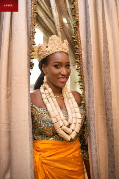 BellaNaija Weddings 2014 - Anwuri & Ugo | Port Harcourt, Rivers, Igbo, Igba Nkwu | Atunbi Photography 035