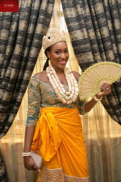 BellaNaija Weddings 2014 - Anwuri & Ugo | Port Harcourt, Rivers, Igbo, Igba Nkwu | Atunbi Photography 039