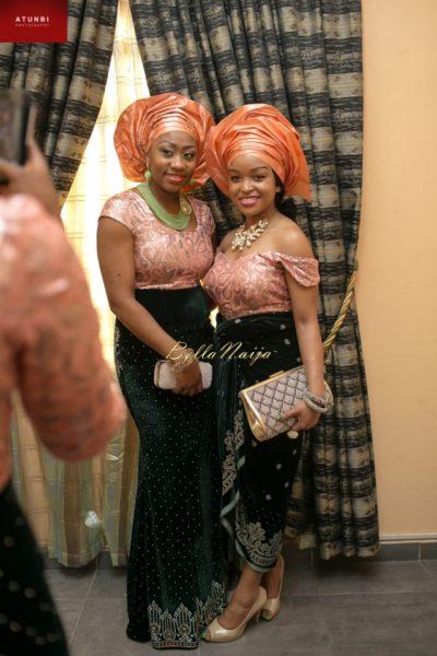 BellaNaija Weddings 2014 - Anwuri & Ugo | Port Harcourt, Rivers, Igbo, Igba Nkwu | Atunbi Photography 040