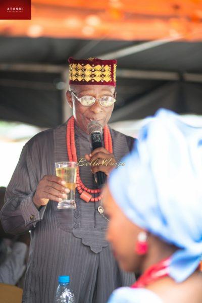 BellaNaija Weddings 2014 - Anwuri & Ugo | Port Harcourt, Rivers, Igbo, Igba Nkwu | Atunbi Photography 054