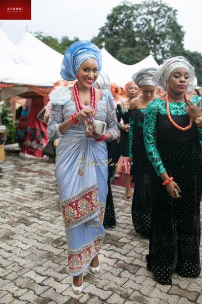 BellaNaija Weddings 2014 - Anwuri & Ugo | Port Harcourt, Rivers, Igbo, Igba Nkwu | Atunbi Photography 057