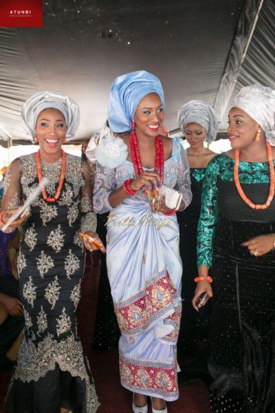 BellaNaija Weddings 2014 - Anwuri & Ugo | Port Harcourt, Rivers, Igbo, Igba Nkwu | Atunbi Photography 060