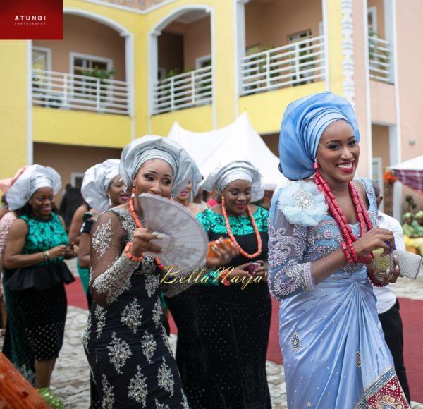 BellaNaija Weddings 2014 - Anwuri & Ugo | Port Harcourt, Rivers, Igbo, Igba Nkwu | Atunbi Photography 063