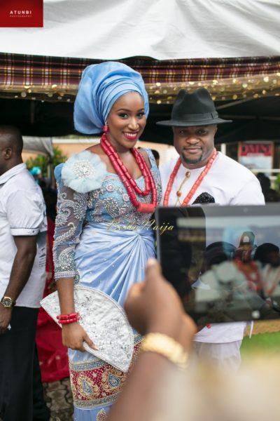 BellaNaija Weddings 2014 - Anwuri & Ugo | Port Harcourt, Rivers, Igbo, Igba Nkwu | Atunbi Photography 074