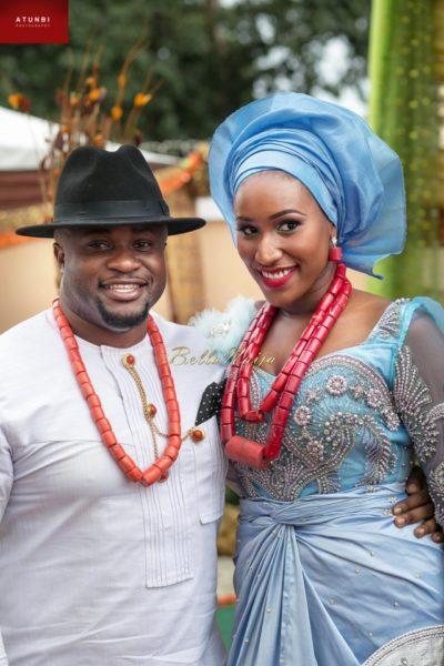 BellaNaija Weddings 2014 - Anwuri & Ugo | Port Harcourt, Rivers, Igbo, Igba Nkwu | Atunbi Photography 075