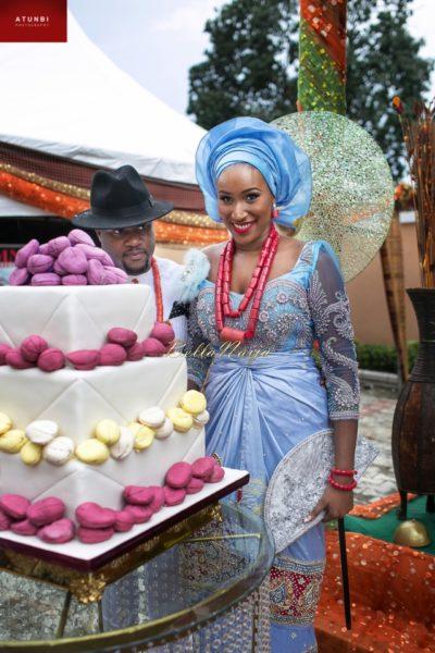 BellaNaija Weddings 2014 - Anwuri & Ugo | Port Harcourt, Rivers, Igbo, Igba Nkwu | Atunbi Photography 076