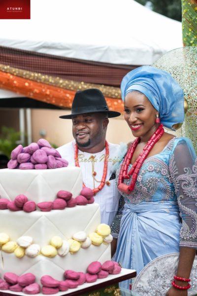 BellaNaija Weddings 2014 - Anwuri & Ugo | Port Harcourt, Rivers, Igbo, Igba Nkwu | Atunbi Photography 077