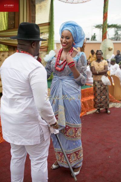 BellaNaija Weddings 2014 - Anwuri & Ugo | Port Harcourt, Rivers, Igbo, Igba Nkwu | Atunbi Photography 079