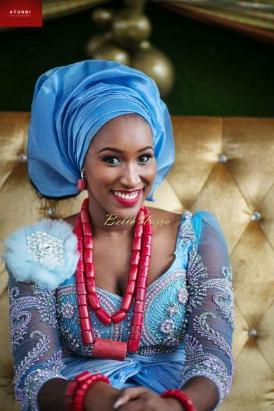 BellaNaija Weddings 2014 - Anwuri & Ugo | Port Harcourt, Rivers, Igbo, Igba Nkwu | Atunbi Photography 087