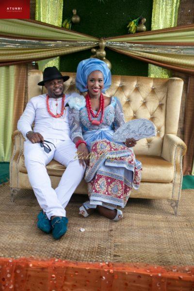 BellaNaija Weddings 2014 - Anwuri & Ugo | Port Harcourt, Rivers, Igbo, Igba Nkwu | Atunbi Photography 089