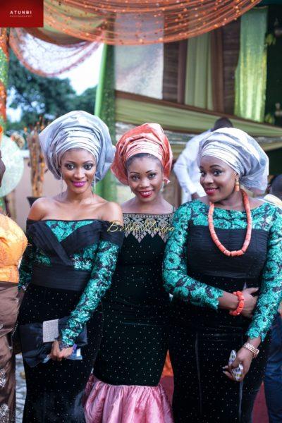 BellaNaija Weddings 2014 - Anwuri & Ugo | Port Harcourt, Rivers, Igbo, Igba Nkwu | Atunbi Photography 090